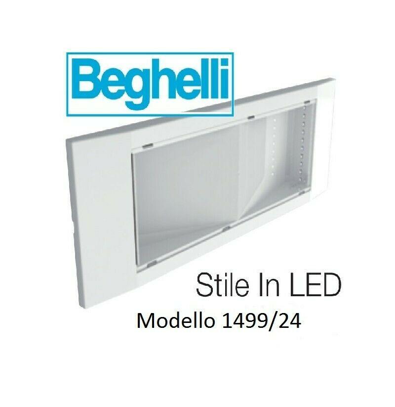 Beghelli-Stile-In-LED-24W-Plafoniera-di-Emergenza-a-LED-Bianca-149924-143423143910