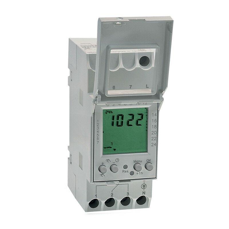 Interruttore-orario-modulare-digitale-Talento-371-RIF-036100011-153051507960
