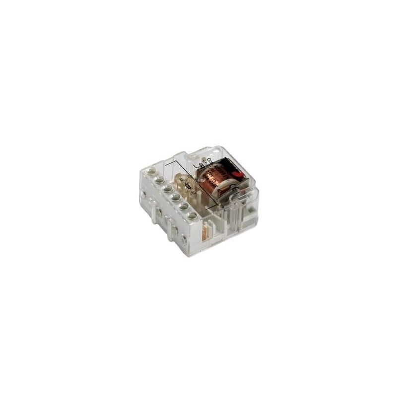 Rel-interruttore-ad-impulsi-230V-Tecnoswitch-RE230IN-tipo-finder-26018230-141549274210