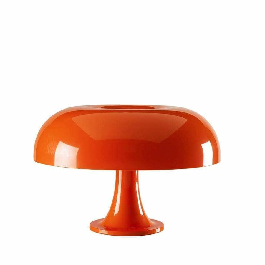 Artemide-Nessino-Arancione-lampada-da-tavolo-0039070A-133598494603
