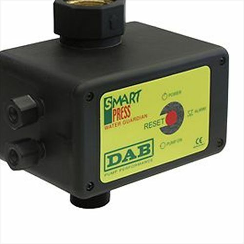 DAB-Dab-Regolatore-di-pressione-Presscontrol-Smart-Press-60114808-SCAVO-152190528483