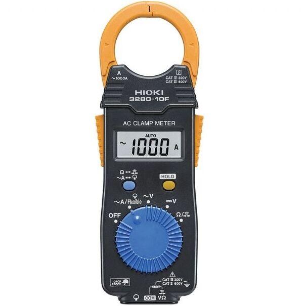 ASITA-328010F-Pinza-amperometrica-digitale-con-sensore-flessibile-152279841034