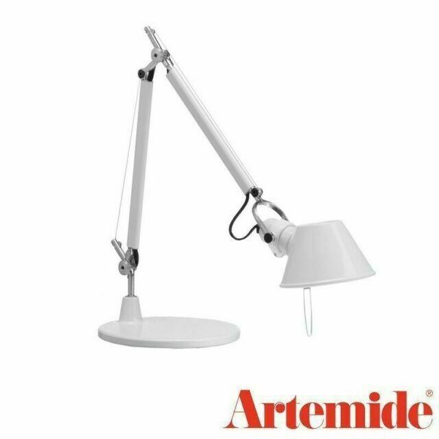 Artemide-Tolomeo-Micro-bianco-lucido-0011820A-133559771924