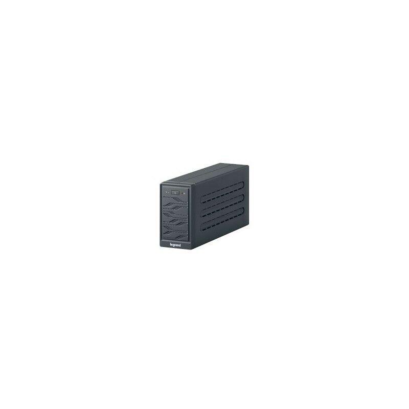 LEGRAND-310003-UPS-NIKY-LINE-INTERACTIVE-800-VA-IEC-USB-132254426894