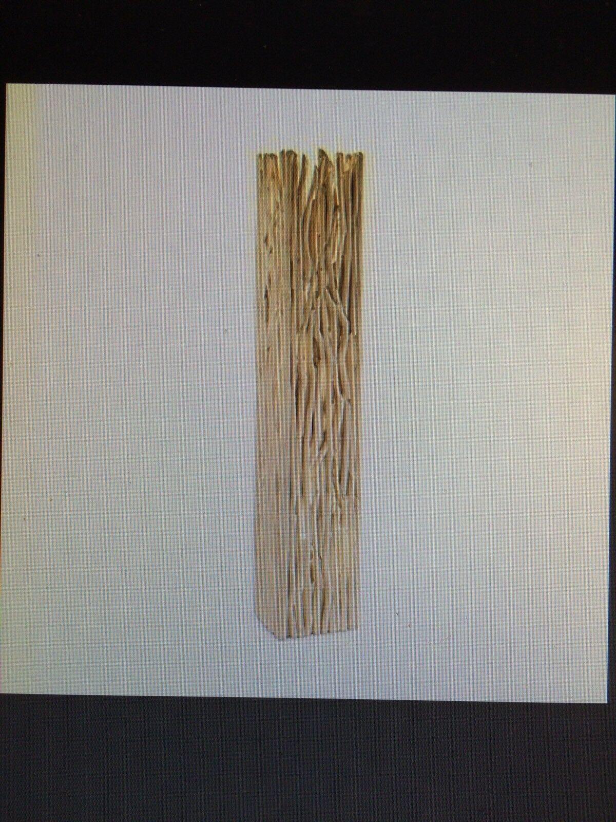 IDEAL-LUX-DRIFTWOOD-PT2-PIANTANA-CON-STRUTTURA-IN-RAMI-DI-LEGNO-NATURALE-2x60W-132924047445