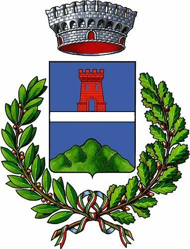 CAVO-FG7OR-ELETTRICO-GOMMATO-BUTILE-2X6-MMQ-100MT-142041248547