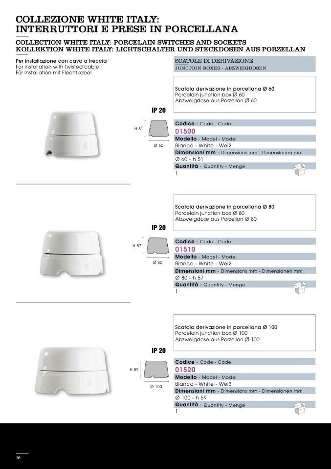 Gi-Gambarelli-scatola-derivazione-in-porcellana-80-01510-142004143707