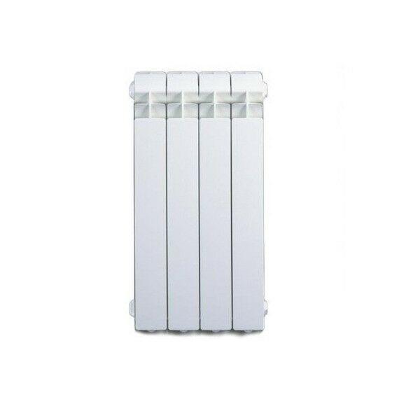Termosifone-Radiatore-in-alluminio-da-4-elementi-Fondital-EXCLUSIVO-B3-600-int-142664510667