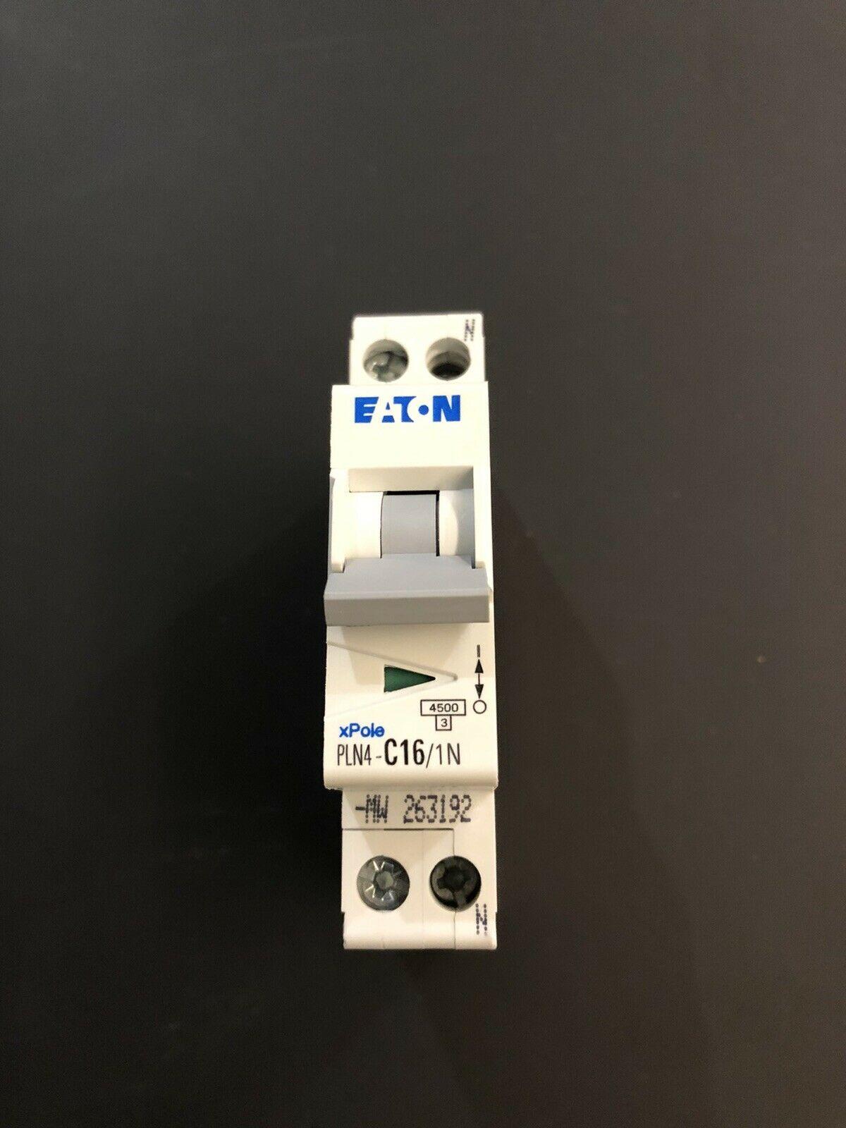 EATON-INTERRUTTORE-AUTOMATICO-MODULARE-MAGNETOTERMICO-1PN-10A-4500K-1M-263192-143536636418