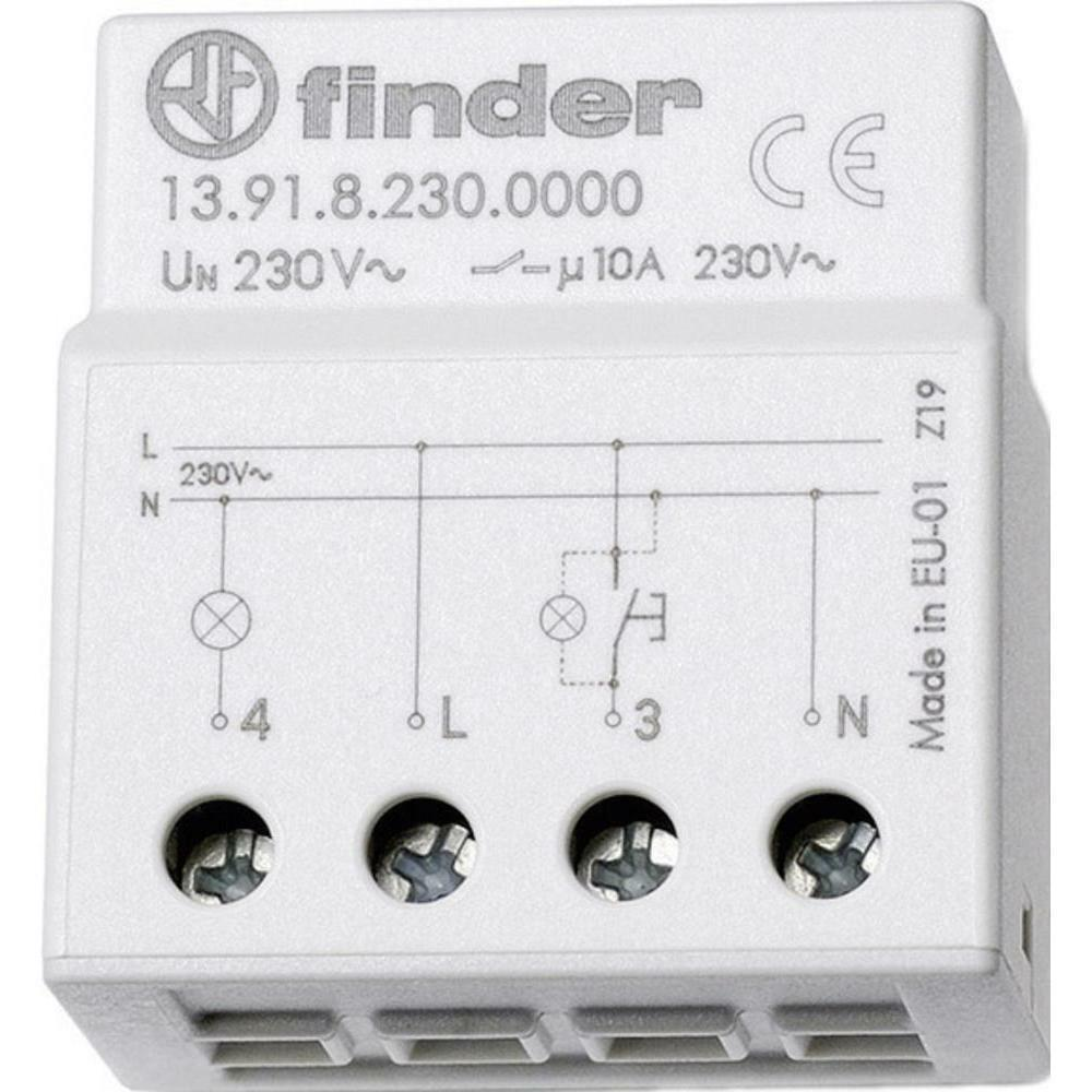 Rele-ad-impulsi-elettronico-silenzioso-e-temporizzato-FINDER-13918230-142033386978